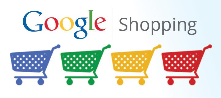 Google Learn & Lounge Event: Google Shopping tijdens de Feestdagen