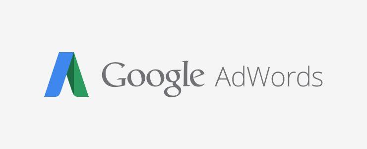 Een Google Adwords campagne opzetten