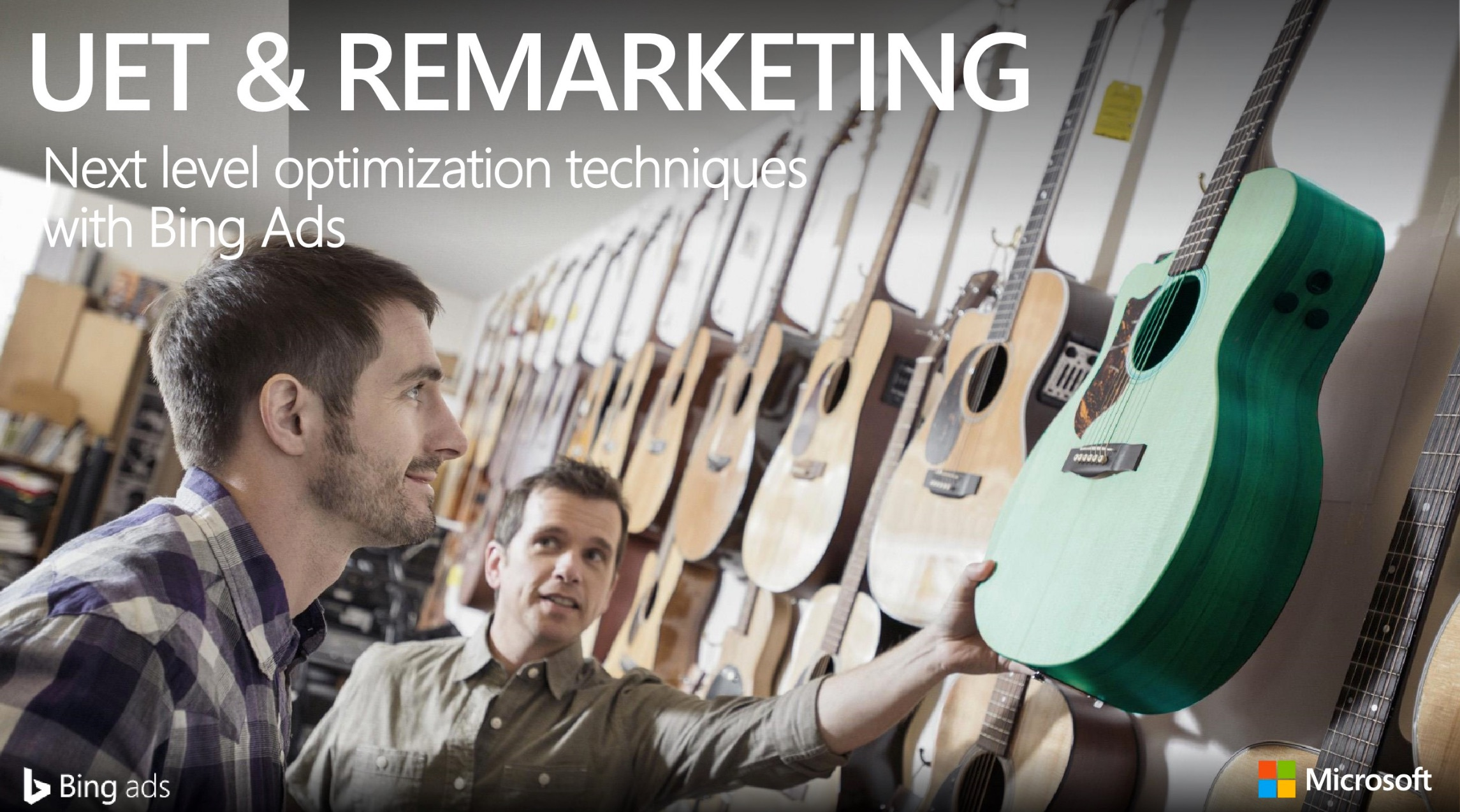 bing-retail-dag-uet-tag-remarketing