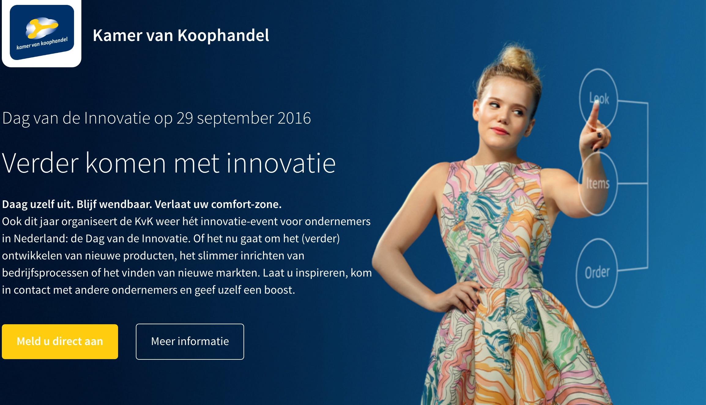 dag_van_de_innovatie_op_29_september_2016_-_kamer_van_koophandel