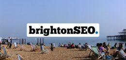 BrightonSEO april 2017: de presentaties & videos