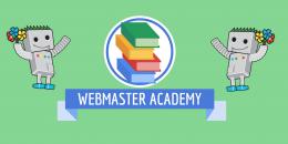 Zelf SEO leren? SEO blogs en zelfstudie resources voor beginners