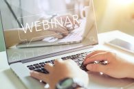 Overzicht gratis online marketing webinars in 2018